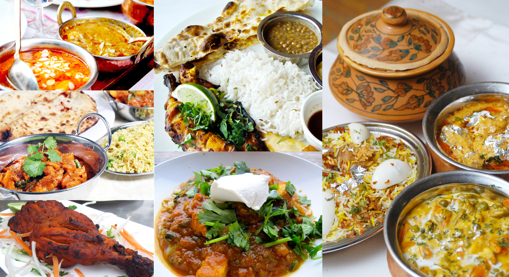 Hire professional indian food catering services provider for Best catering services