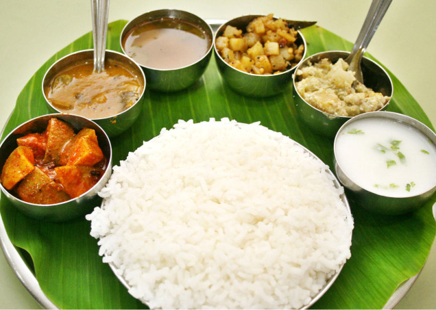 images of indian food items - photo #27