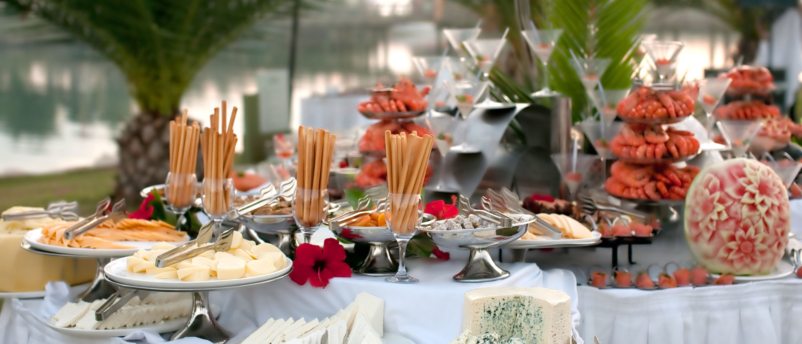 Significant And Widespread Wedding Catering MythsIndian Catering Singapore