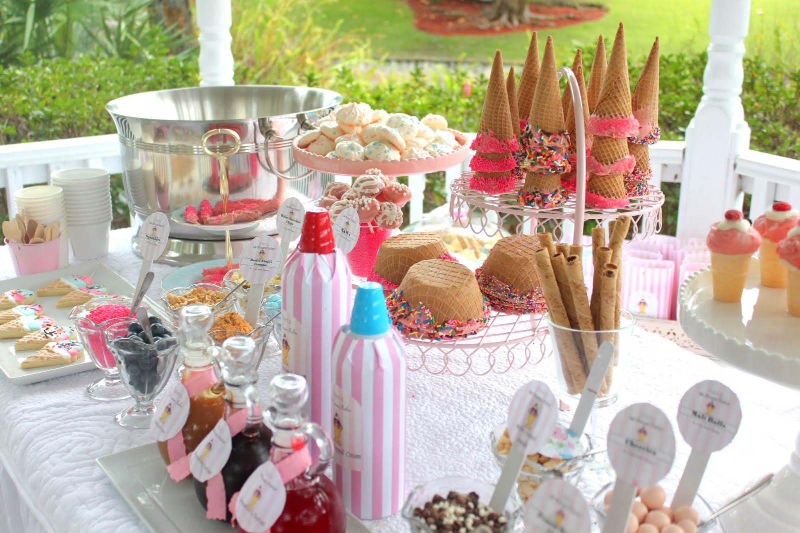 Image Result For Typical Wedding Reception