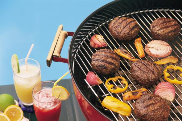 significant considerations to take while choosing bbq food catering