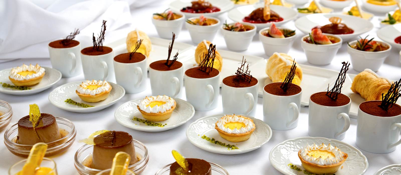 catering companies in singapore