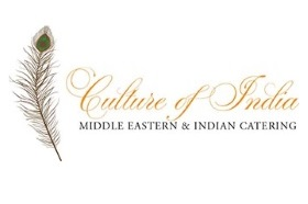 H Catering Pte Ltd IndianCatering....
